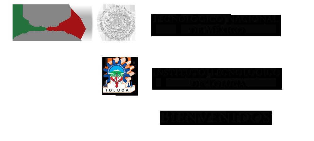 Tecnológico de Toluca